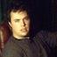 Zach Drummer