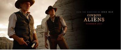 cowboys et envahisseurs mu
