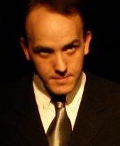 Leeman Kessler