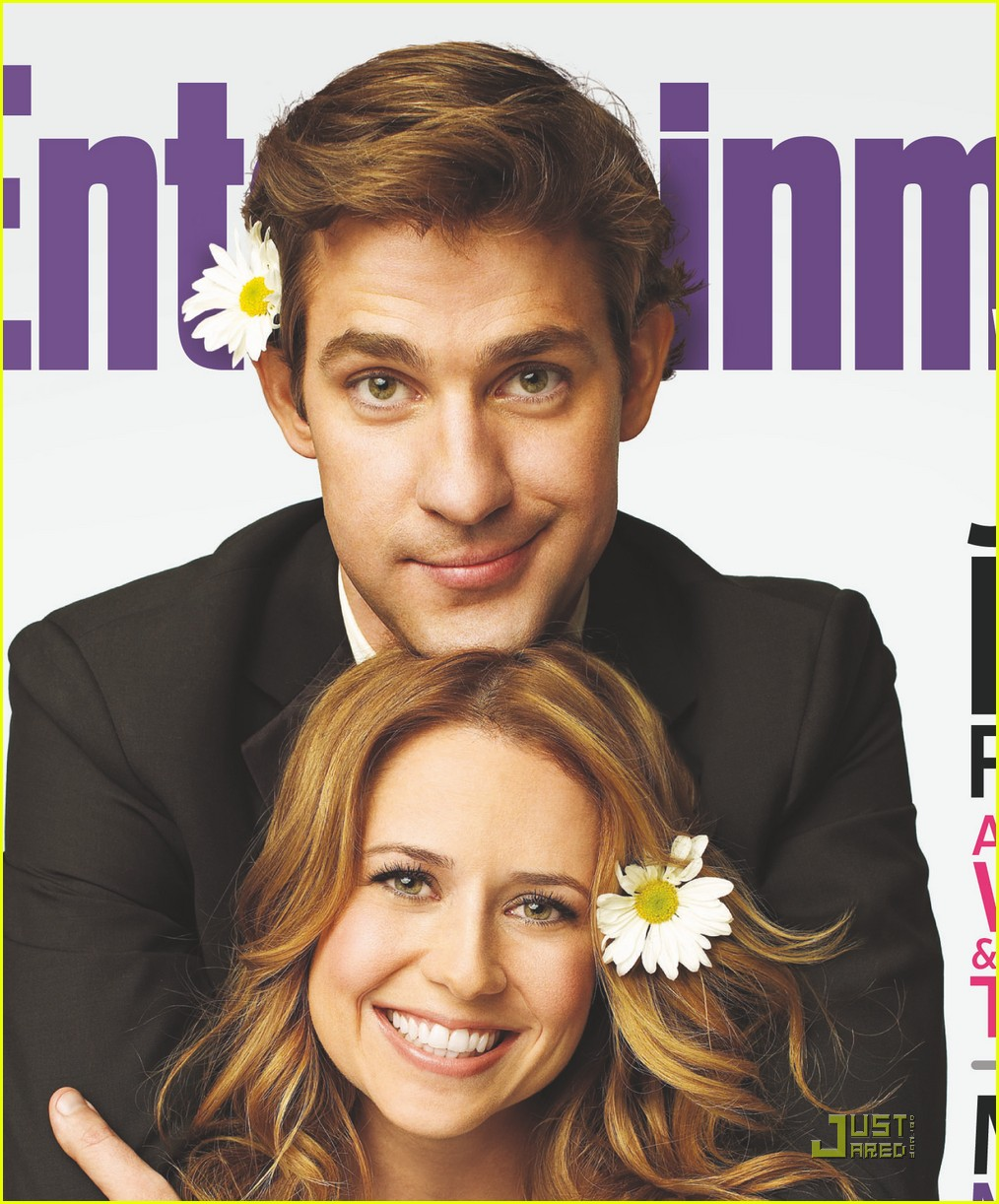 Jim And Pam Wedding.The Good And Bad Of Jim And Pam S Wedding My Tv My Entertainment