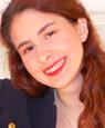 Maddi Chapin