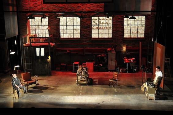 speakeasy stage company production - 565×375