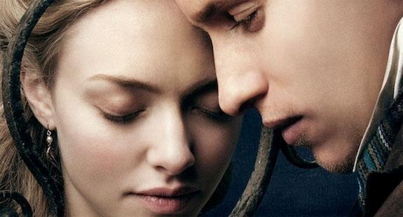 Les-Miserables-Poster-Banner-Seyfried