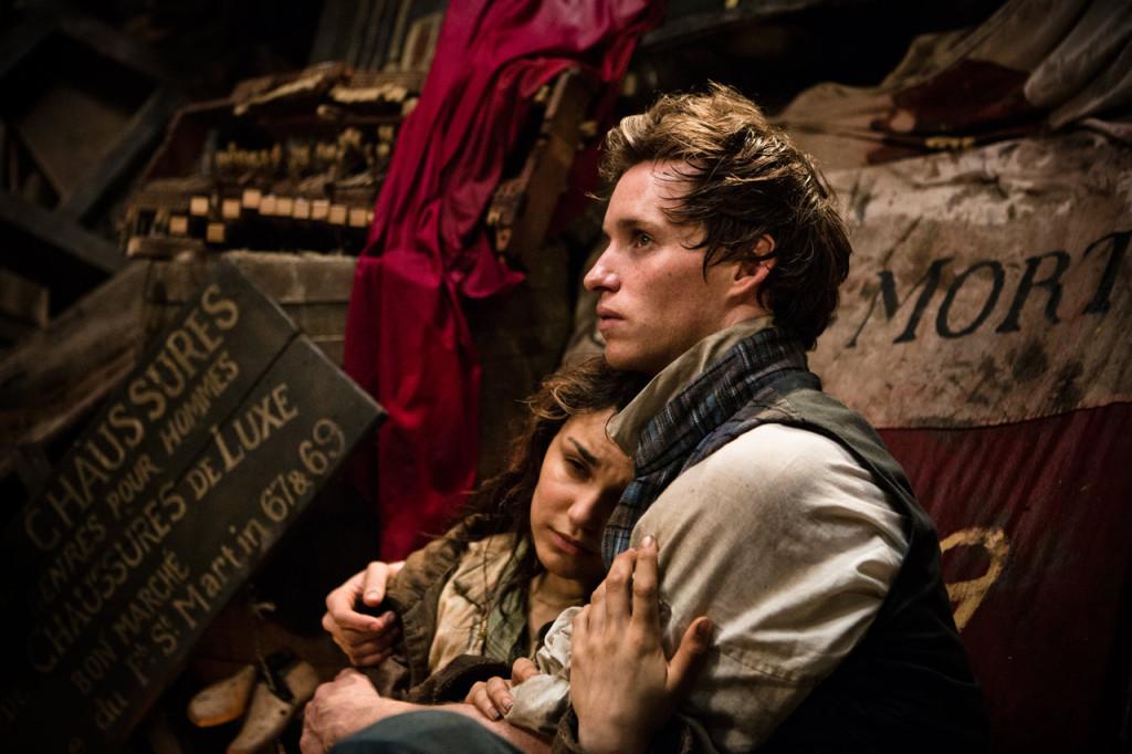 Les-Miserables-Still-les-miserables-2012-movie-32902319-1280-853