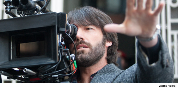 argo-affleck-direct