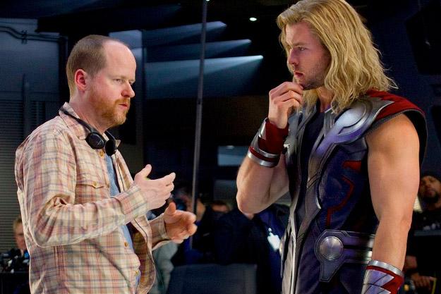 avengers-directors