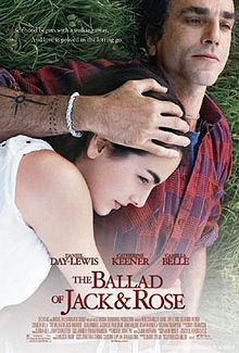 220px-The_Ballad_of_Jack_and_Rose_movie