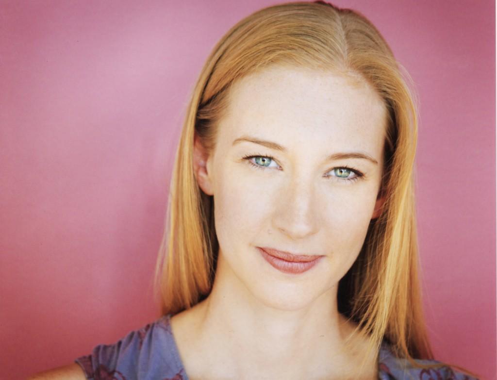 Bethany Jillard-pic2