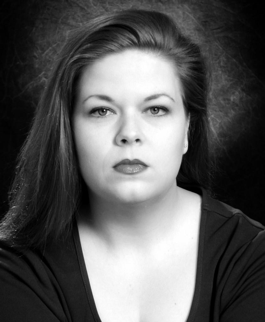 Juliet Bowler Headshot