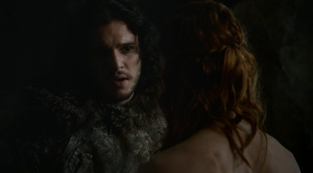 Game of Thrones 3.5 �...