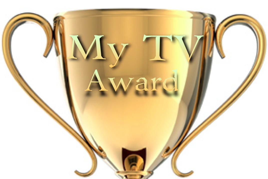 My TV Trophy