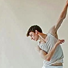 Brendan Saye