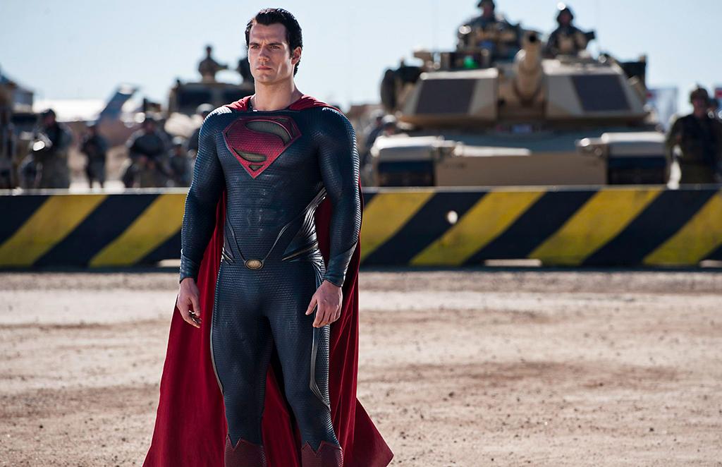 man-of-steel-HD-suit-image