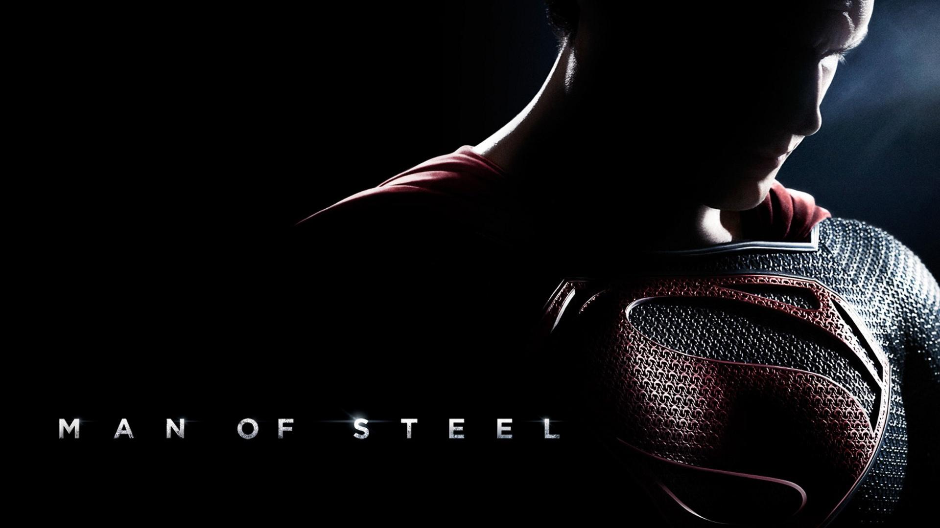 man-of-steel-movie-image