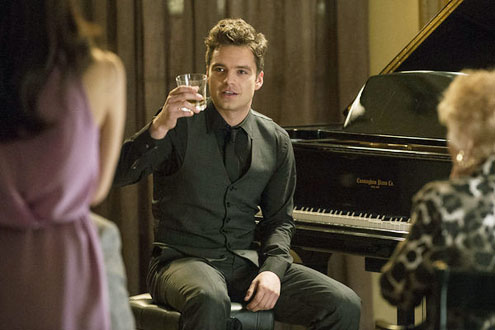 political-animals-10