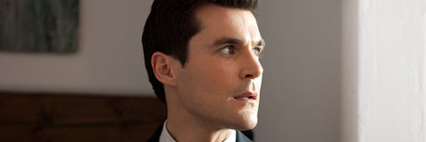 sean-maher-much-ado-about-nothing-slice 2