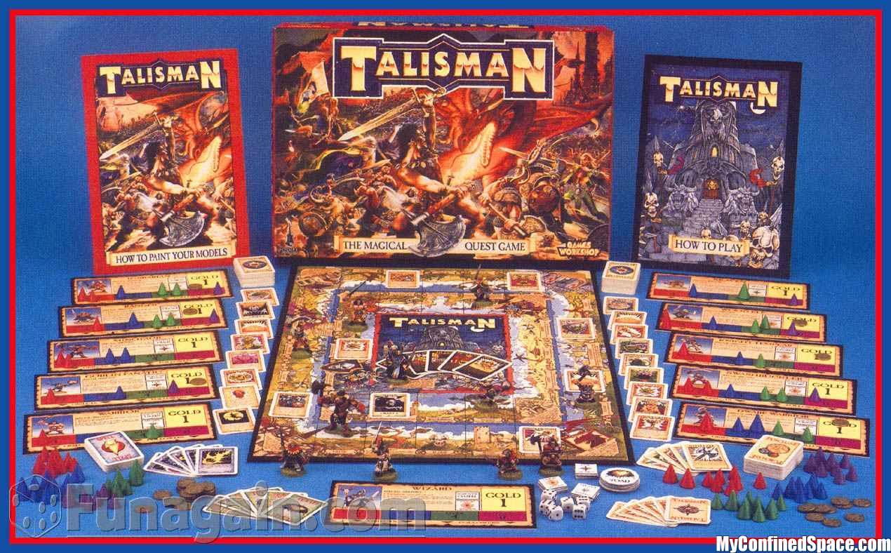 talisman-board-game 2