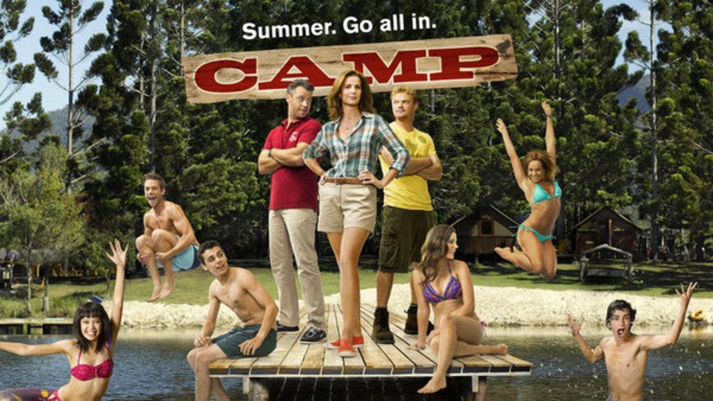 camp-nbc