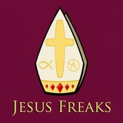 jesus_freaks-250x250