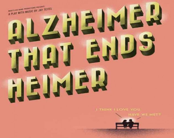 Alzheimer-610x484 2