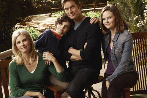 parenthood-cast2 2