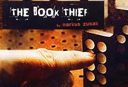 p2p-thebookthief