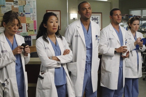 greys-anatomy-doctors-x-large 2