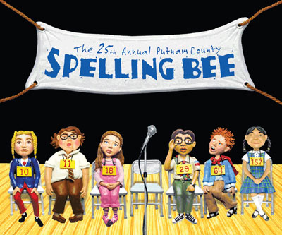 2011-the-25th-annual-putnam-county-spelling-bee-logo