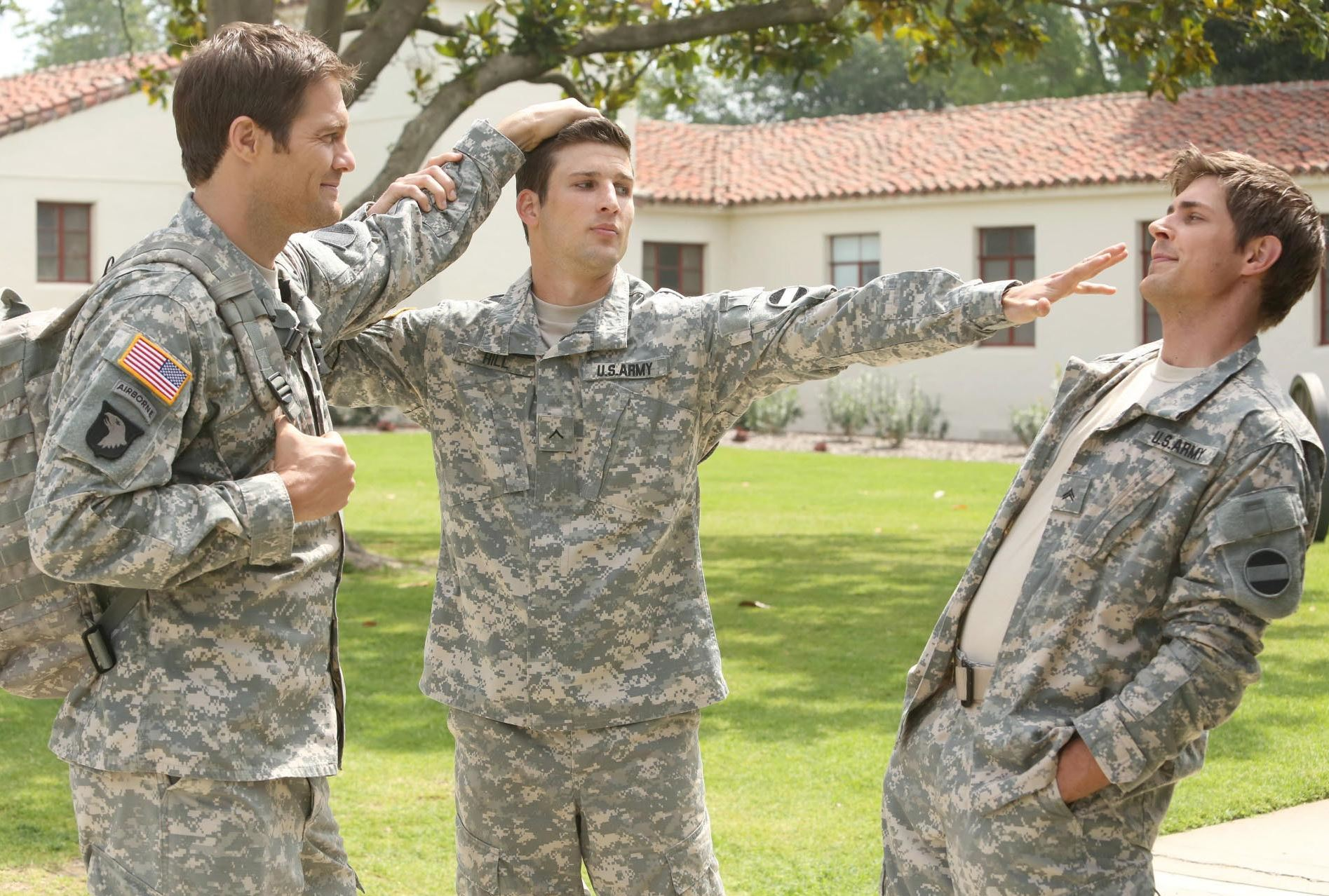 Enlisted3-4