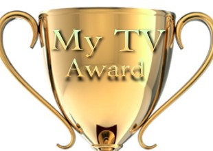 My-TV-Trophy-e1370980913544