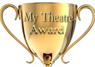 My-Theatre-Trophy-e1371437915684