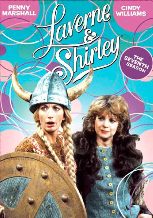 LaverneAndShirley_S7_e 2