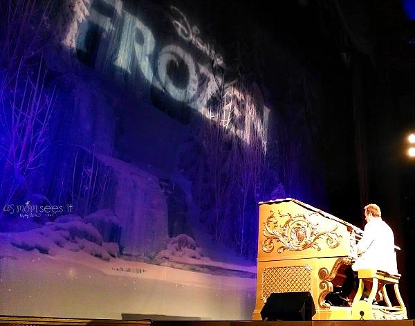 frozen-premier-stage 2