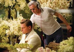 1172200_The_Great_Gatsby_ON_SET