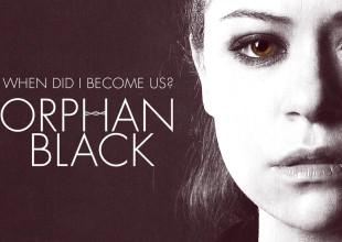 Orphan-Black-image-orphan-black-36113077-1280-720