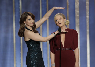 Tina-Fey-Amy-Poehler-Golden-Globes-2013