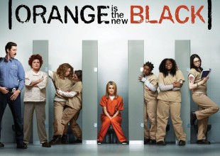 orange_is_the_new_black_music