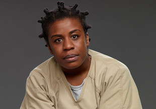 orangeisthenewblack_gallery_uzoaduba_652_article_story_main