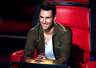 the-voice-adam-levine_610