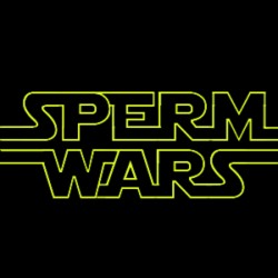 sperm_wars.web_-250x250