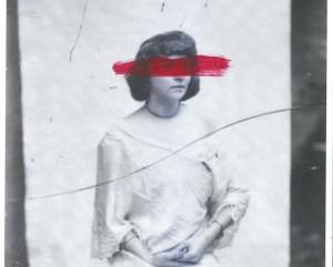 Antigo-Poster-2-2-jpeg-620x500