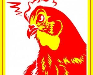 HERO-Chicken_Grease_Square_clr-620x500