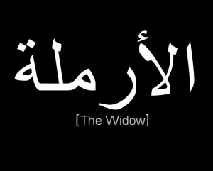 The-Widow-Squared-620x500