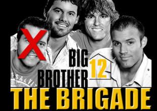 big-brother-12-brigade1 2