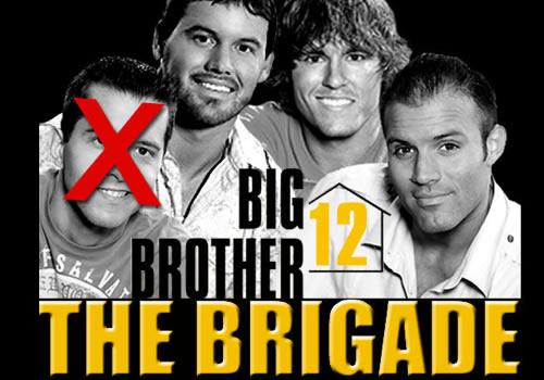 Big Brother's Best: Kelly & Tim Rank the Seasons » My TV