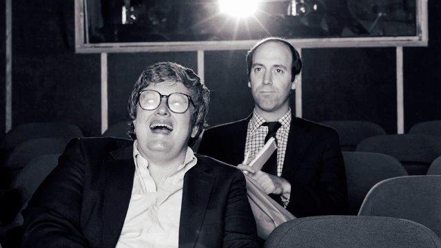 3031057-inline-i-1-the-trailer-for-roger-ebert-documentary-life-itself-is-funny-and-beautiful 2