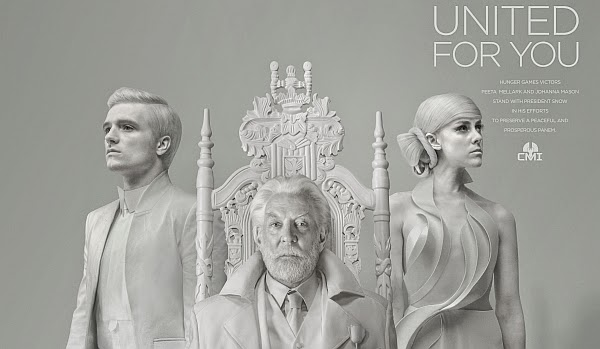 hunger-Games-Mockingjay-part1-poster