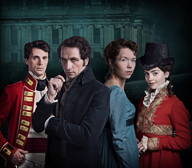 uktv-death-comes-to-pemberley-1 2