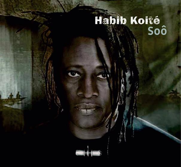 Habib_Koite-Soo 2