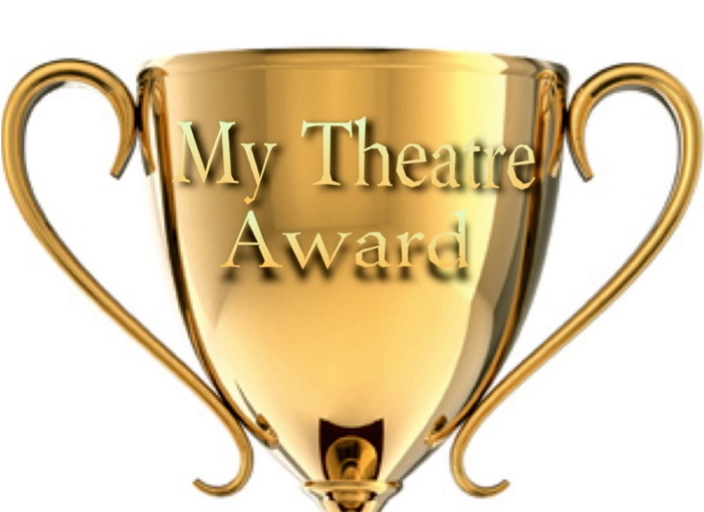 TheatreAward(Half) 2014